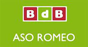ASO ROMEO